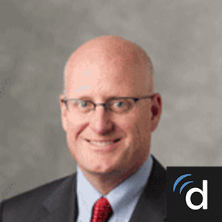 Thomas Deveny, MD, Obstetrics & Gynecology, Akron, OH, Summa Health System