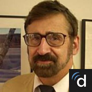 Jeffrey Kezis, MD, Dermatology, Poughkeepsie, NY, Vassar Brothers Medical Center