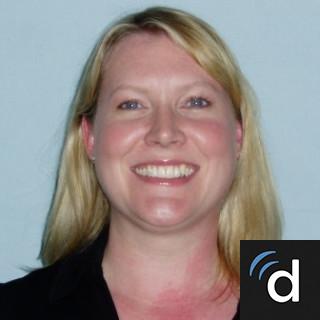 Janna Hartman, MD, Anesthesiology, San Antonio, TX, Baptist Medical Center