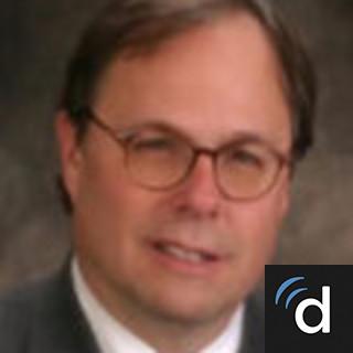 Curt Stock, MD, Otolaryngology (ENT), Afton, WY, Lakeview Hospital