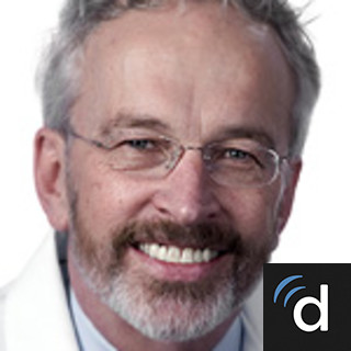 James Wade, MD, Oncology, Milwaukee, WI