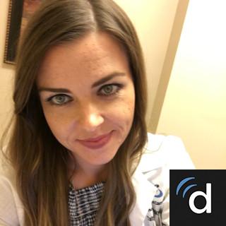 Tatyana Solonskyi, Nurse Practitioner, Jacksonville, FL