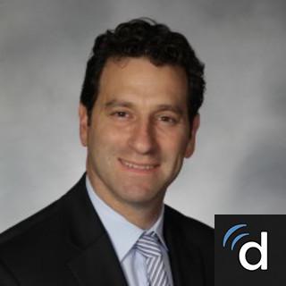 David Jurman, MD, Oral & Maxillofacial Surgery, Plainview, NY, Long Island Jewish Medical Center