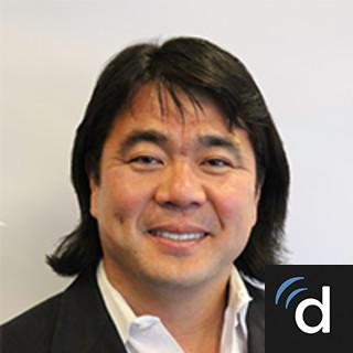 Richard Kim, MD, Gastroenterology, Moon Township, PA, Heritage Valley Kennedy