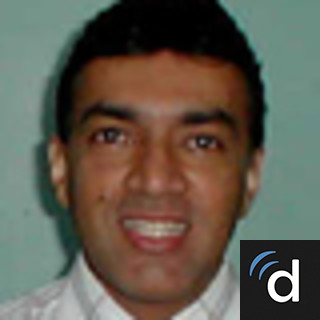 Dr  Eugene Lamazor, Pediatrician in Patterson, CA | US News Doctors