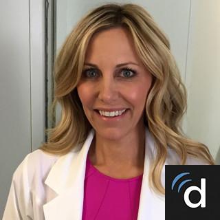 Christie Kidd, PA, Dermatology, Beverly Hills, CA