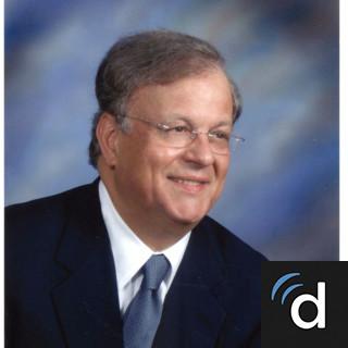 Dr  Atilla Ertan, MD – Houston, TX | Gastroenterology