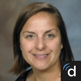 Holly Spraker-Perlman, MD, Pediatric Hematology & Oncology, Memphis, TN, St. Jude Children's Research Hospital