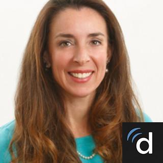 Katherine (Menk) Trahan, MD, General Surgery, Raleigh, NC, Chippenham Hospital