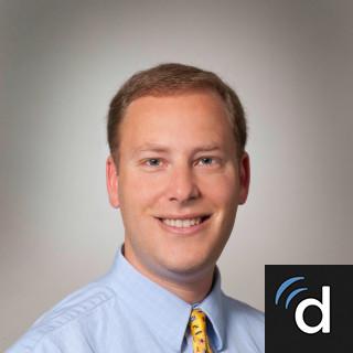 Eyal Oren, MD, Allergy & Immunology, Danvers, MA, Beverly Hospital