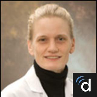 Erica Herzog, MD, Pulmonology, New Haven, CT, Bridgeport Hospital