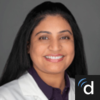 Chetasi Talati, MD, Oncology, Tampa, FL, H. Lee Moffitt Cancer Center and Research Institute
