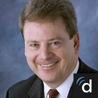 Joseph Lohmuller, MD, General Surgery, Davenport, IA, Genesis Medical Center, Davenport
