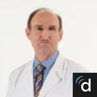 Theodore Slade, MD, Neurosurgery, Longview, TX, CHRISTUS Good Shepherd Medical Center-Marshall
