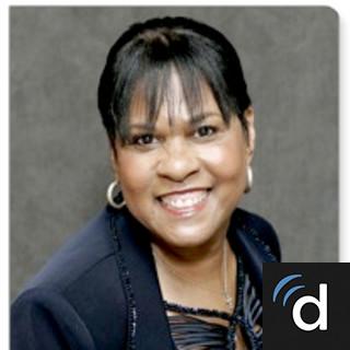 Barbara Saunders, MD, Psychiatry, Baldwin Hills, CA