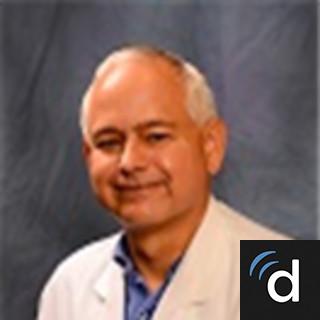 Daniel Stubler, MD, Neurology, Fairhope, AL, Thomas Hospital