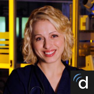 Jessica Mason, MD, Emergency Medicine, Fresno, CA, Community Regional Medical Center
