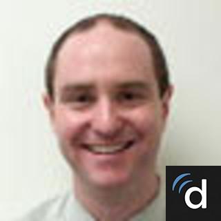 Alan Brook, MD, Pulmonology, Saint Peters, MO, Christian Hospital