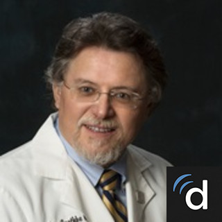 Dr Aaron Mason Plastic Surgeon In Morgantown Wv Us News Doctors