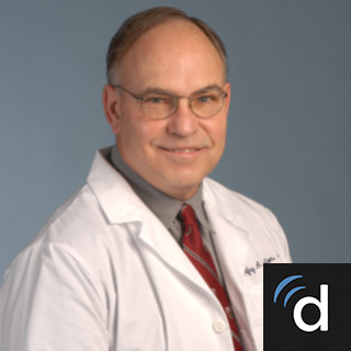 Dr  Jeffrey Norton, General Surgeon in Stanford, CA | US