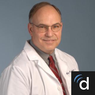 Dr  Jeffrey Norton, General Surgeon in Stanford, CA   US News Doctors