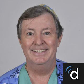 Gary Mauldin, MD, Anesthesiology, Sylva, NC, Tanner Medical Center-Carrollton