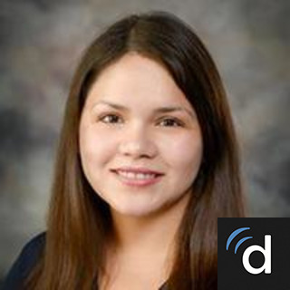 Jessica (Hernandez) Garcia, MD, Pediatric Hematology & Oncology, Dallas, TX