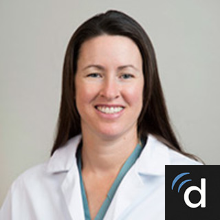 Eva Boyd, MD, Anesthesiology, Los Angeles, CA, Ronald Reagan UCLA Medical Center