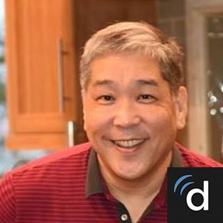 Kevin Oyama, MD, Pathology, Tualatin, OR, Legacy Emanuel Medical Center