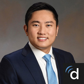 Andrew Wong, DO, Anesthesiology, Lancaster, PA, Penn Medicine Lancaster General Hospital