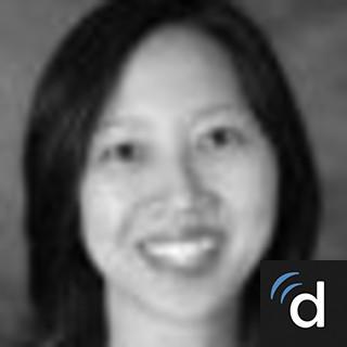 Hye-Chun Hur, MD, Obstetrics & Gynecology, New York, NY, New York-Presbyterian Hospital
