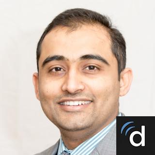 Moinakhtar Lala, MD, Cardiology, Tarzana, CA, Los Robles Hospital and Medical Center