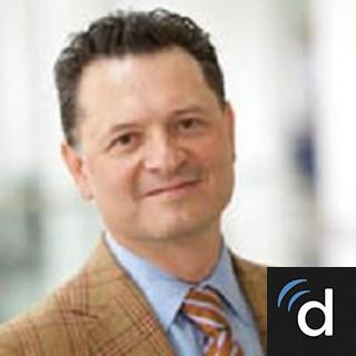 Joseph Benevenia, MD, Orthopaedic Surgery, Newark, NJ, Hackensack Meridian Health Hackensack University Medical Center