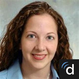 Kara Sands, MD, Neurology, Scottsdale, AZ, University of Alabama Hospital