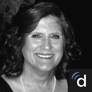 Teresa Shavney, MD, General Surgery, Oklahoma City, OK, INTEGRIS Baptist Medical Center
