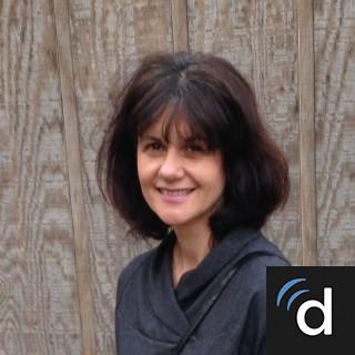 Carmen (Mileti) Kelling, MD, Internal Medicine, Bothell, WA