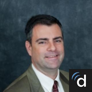 Joseph Novak Jr., MD, Obstetrics & Gynecology, Thomasville, GA, John D. Archbold Memorial Hospital