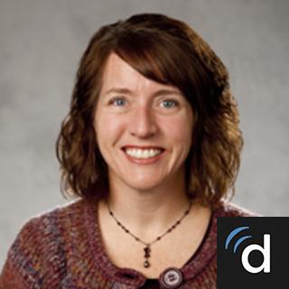 Suzanne Parsons, MD, Family Medicine, Longmont, CO