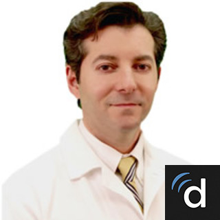 Michael Ammirati, MD, Gastroenterology, New York, NY, Lenox Hill Hospital