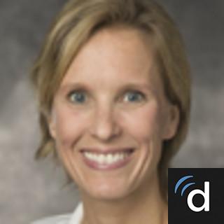 Kristine Zanotti, MD, Obstetrics & Gynecology, Cleveland, OH, UH Cleveland Medical Center