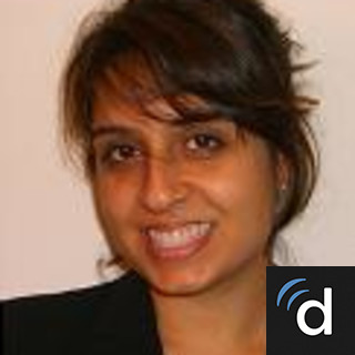 Noreen Durrani, MD, General Surgery, Edgewood, KY, St Elizabeth Healthcare - Covington