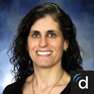 Mara Horwitz, MD, Endocrinology, Pittsburgh, PA, UPMC Magee-Womens Hospital