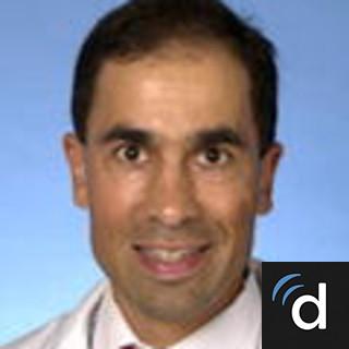 Christopher Howarth, MD, Emergency Medicine, Chapel Hill, NC, University of North Carolina Hospitals