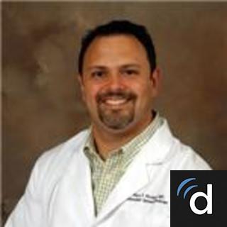 Nate Normand, MD, Internal Medicine, Greer, SC, Prisma Health Greenville Memorial Hospital