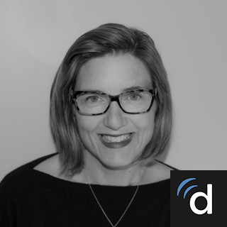 Dr  Claire Putnam, MD – Bozeman, MT | Obstetrics & Gynecology