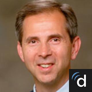 Timothy Harbst, MD, Physical Medicine/Rehab, La Crosse, WI, Gundersen Lutheran Medical Center