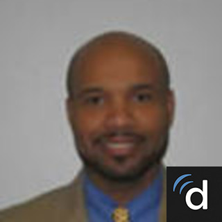Dr  Jose Saez, Nephrologist in Newark, DE   US News Doctors