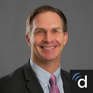 Joshua Murphy, MD, Pediatric Cardiology, Chicago, IL, Rush University Medical Center