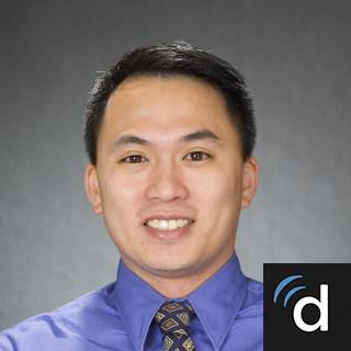 Dr  Daniel Hall, Pediatrician in Revere, MA | US News Doctors