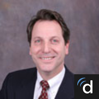 Philip Fiore, MD, Ophthalmology, Nutley, NJ, Clara Maass Medical Center